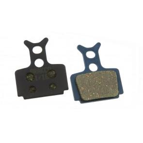 Pastillas de Freno Formula Cura / R0/ One / R1