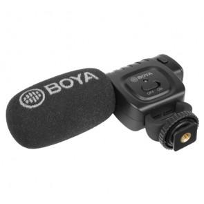 Microfono_Compacto_BY-BM3011
