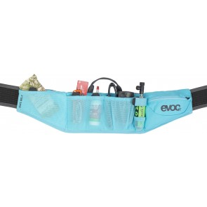 Cinturón Evoc Race Neon Blue