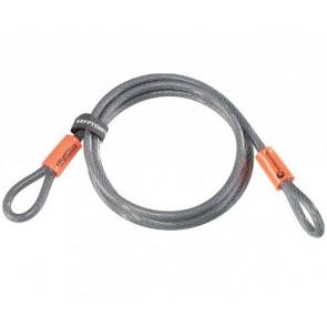 Cable Seguridad KryptoFlex 710 - Kryptonite