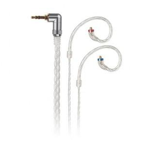 Cable FiiO LC-3.5C