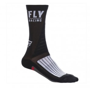 Calcetin FLY FACTORY RIDER S/M