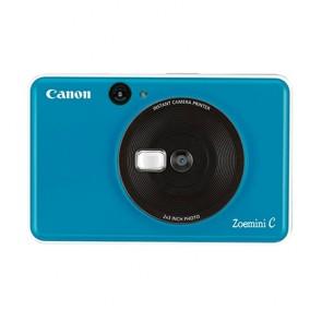 Camara Intantanea  Zoemini C  Canon