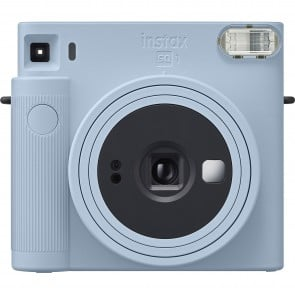 Camara Instantanea Fujifilm Instax Square SQ1 Azul