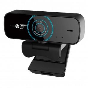 Camara Web HP w300