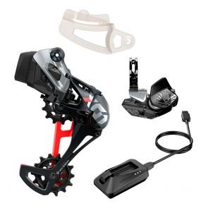 Cambio Sram X01 Eagle Axs Upgrade Kit