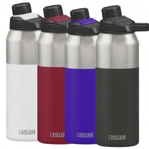 Botella Chute® Mag de 1L con Aislamiento de acero Inoxidable