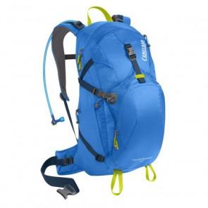 Mochila Hidratante Fourteener 24 Camelbak Azul