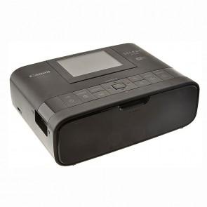 Impresora fotográfica Canon Selphy CP1300 1