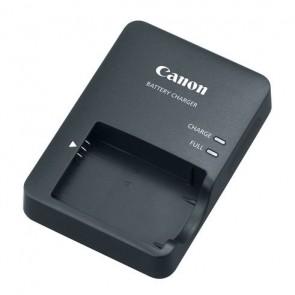 Cargador de Batería CB-2LG Canon
