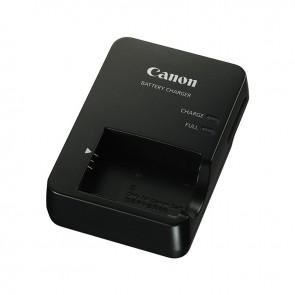 Cargador de Bateria CB-2LH Canon