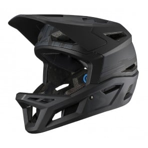 Casco Leatt DBX 4.0 V19.1