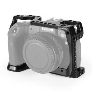 Jaula para Canon EOS RP Smallrig