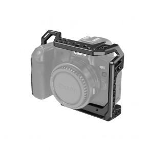 Jaula para Canon EOS R Smallrig