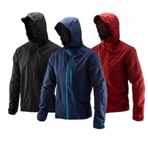 Chaqueta Leatt DBX 5.0 All Mountain