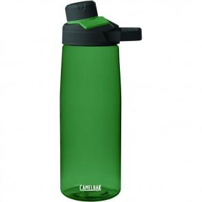 Botella de Agua Camelbak CHUTE® MAG 0. 75L Hunter