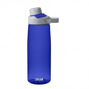 Botella de Agua Camelbak CHUTE® MAG 0. 75L Iris