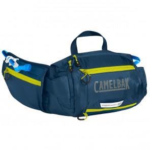 Cinturon de Hidratacion Camelbak REPACK ™ LR 4 Azul