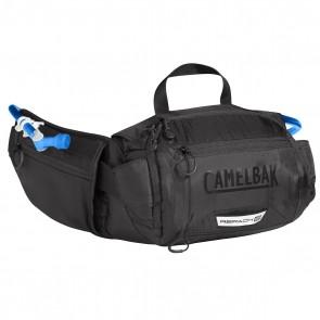 Cinturon de Hidratacion Camelbak REPACK ™ LR 4 Negro