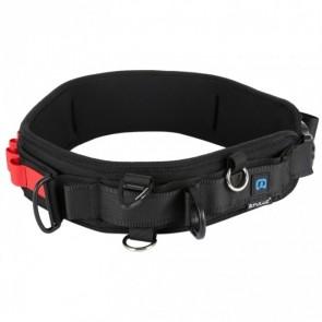 Cinturon Multifuncional Con Gancho para Camaras SLR / DSLR