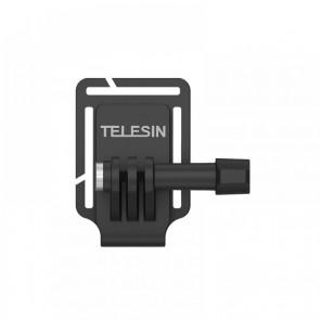 Clip de Mochila para Gopro Telesin
