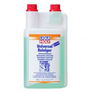 Concentrado Detergente de Uso Universal Reiniger 1 Litro LiquiMoly