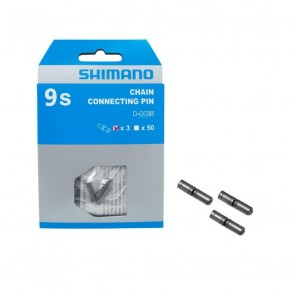 Conector Cadena Shimano Cn-7700/Hg92