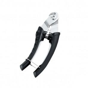 Cortador de Cable Topeak