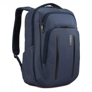 Mochila Thule Crossover 20L Dress Blue