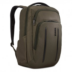 Mochila Thule Crossover 20L Forest Night