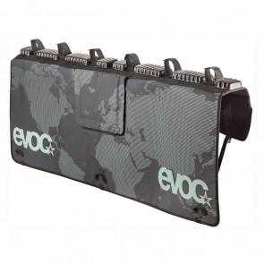 Cubre Pick Up EVOC