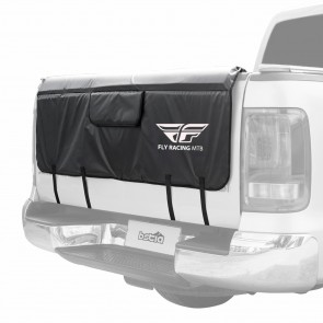Cubre Pick Up Fly Racing M