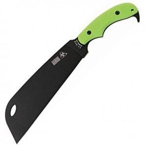 Cuchillo de Caza Ka-bar