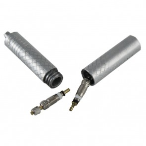 EXTRACTOR VALVE CORE TUBELESS SLIME