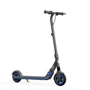 Scooter Electrico para Niños Segway E10