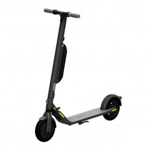 Scooter Electrico Segway Minebot E45