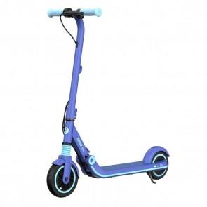 Scooter Electrico para Niños Segway E8