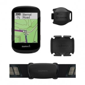 Pack de Sensor Garmin Edge 530