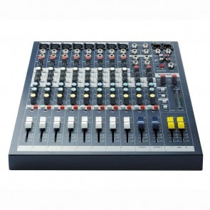Mixer Soundcraft EPM8