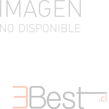 Mascarilla Lavable Funcional X9 Naroo Mask Negro/Naranjo