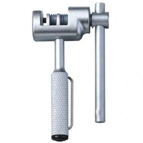 Extractor De Cadena Universal Topeak