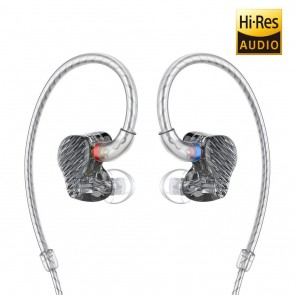 Monitores In-Ear Fiio FA7