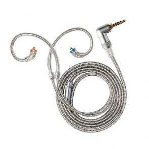 Cable para Audifonos MMCX de 3,5 mm de alta calidad