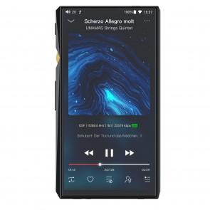 Reproductor de Música Portátil Fiio M11 Pro
