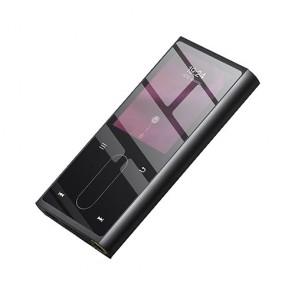 FiiO M3K Reproductor de Audio Portátil de Alta Resolución