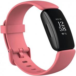 Fitbit Inspire 2 Rosa