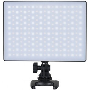 Foco LED 3200-5500K Yongnuo YN300Air II