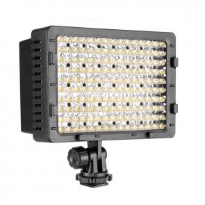 Luz LED de Neewer 160 LED