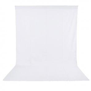 Fondo Blanco 1,8m X 2,8m Neewer 2