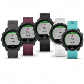 Reloj Garmin Foreruner 245